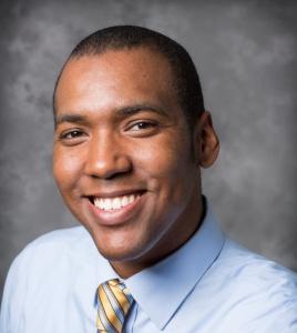 Jordan Booker Photo
